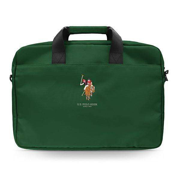 torba na laptopa polo