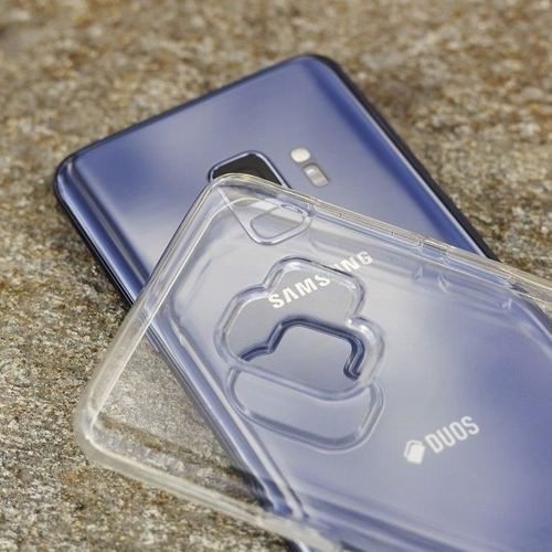 3MK Clear Case Huawei P20 Pro