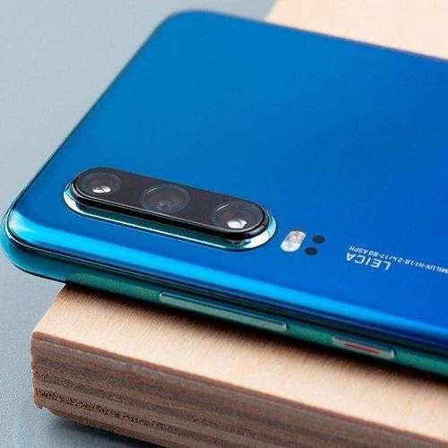 """3MK FlexibleGlass Lens Nokia 6.2"""" Szkło hybrydowe na obiektyw aparatu 4szt"""