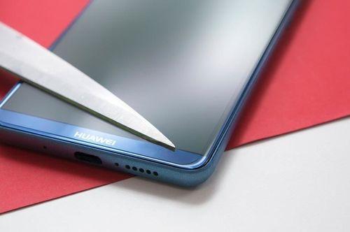 3MK FlexibleGlass Xiaomi Redmi Note 8T Szkło Hybrydowe