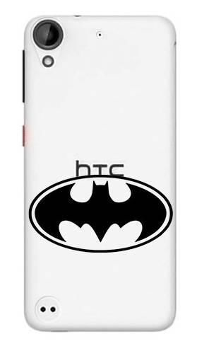 Boho Case HTC Desire 530 batman