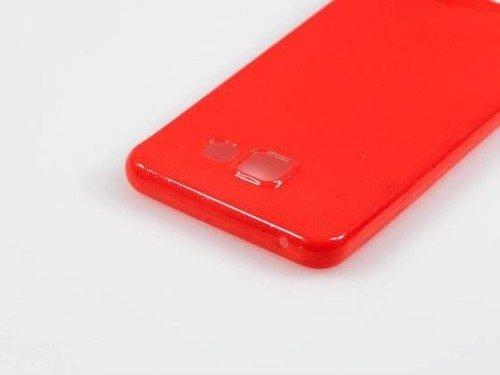 CANDY HTC Desire 620 czarny