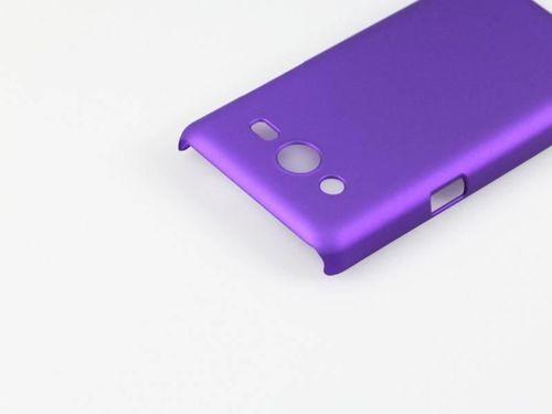 COBY HTC Desire 510 biały