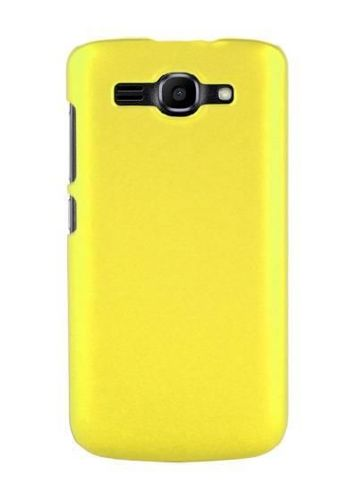 COBY HUAWEI Y540 żółty