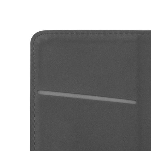 Etui Flip Magnet SAMSUNG A5 A510 2016 czarny