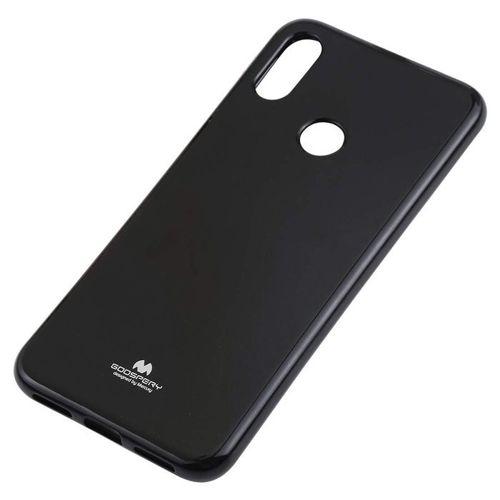 Etui Jelly case Mercury XIAOMI REDMI 7A czarne