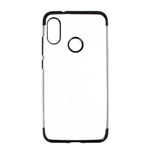 Etui Slim Case Elegance Xiaomi Mi A2 czarne