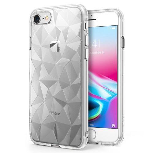 Etui Slim case Diamond SAMSUNG GALAXY A10 transparentne