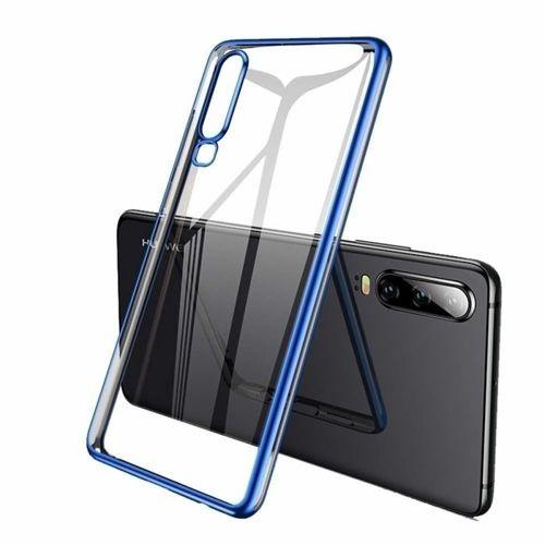 Etui Slim case elegance XIAOMI MI9T MI 9T / K20 niebieskie