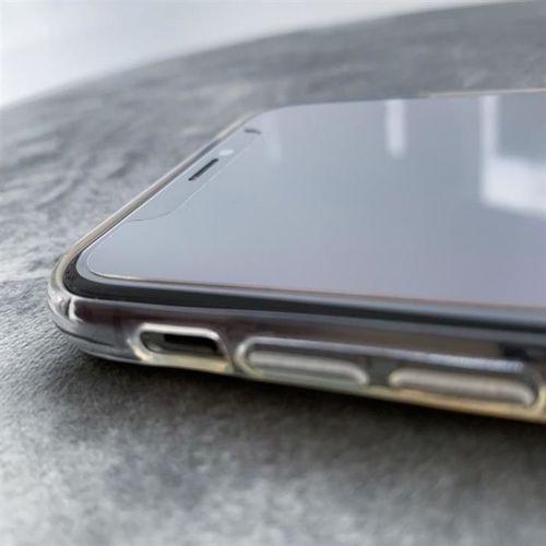 Etui TECH-PROTECT FLEXAIR Samsung Galaxy A71 CRYSTAL