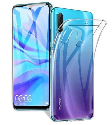 Etui THIN Huawei P30 Lite