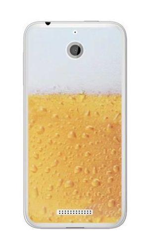 FANCY HTC DESIRE 510 piwo