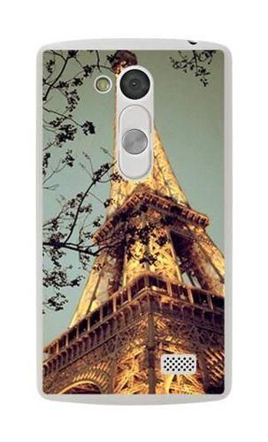 FANCY LG L FINO wieża eifla