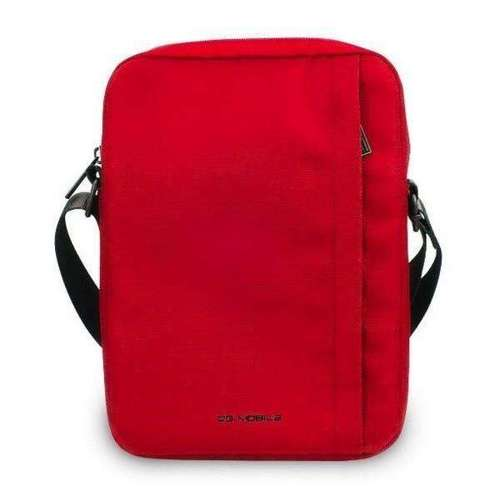 "Ferrari Torba FEURSH8RE Tablet 8"" Urban Collection red/czerwona"