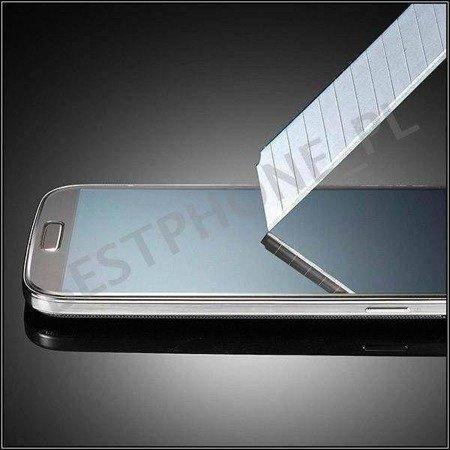 Folia HARTOWANE SZKŁO Samsung GALAXY A71
