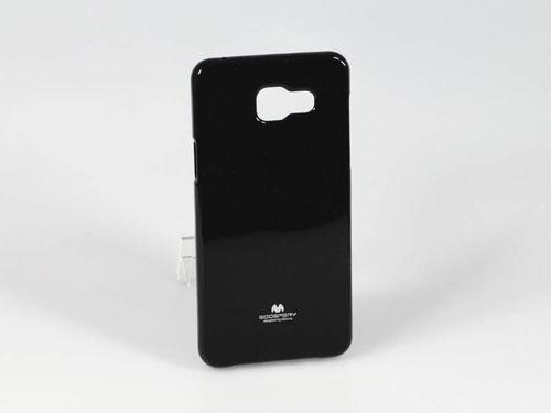 MERCURY JELLY Sony Xperia X Compact malinowy