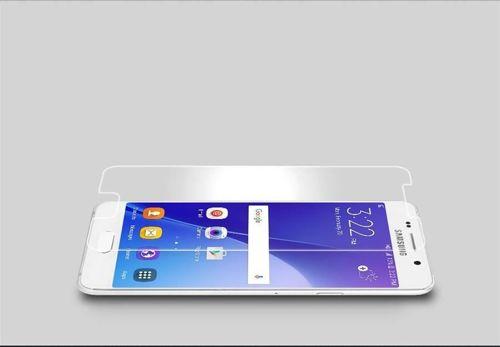 NILLKIN H+ PRO HARTOWANE SZKŁO Samsung Galaxy A3 (2016)