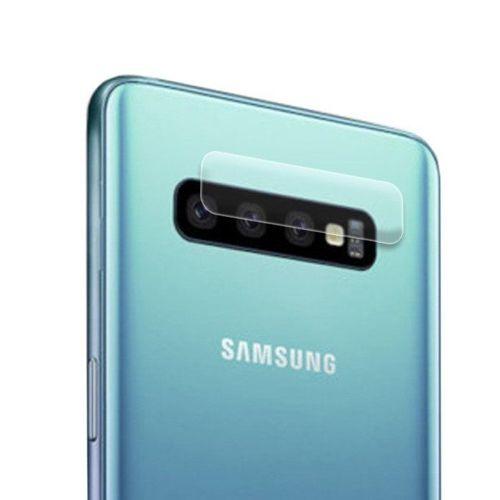 SAMSUNG GALAXY S10+ PLUS Szkło na obiektyw aparat