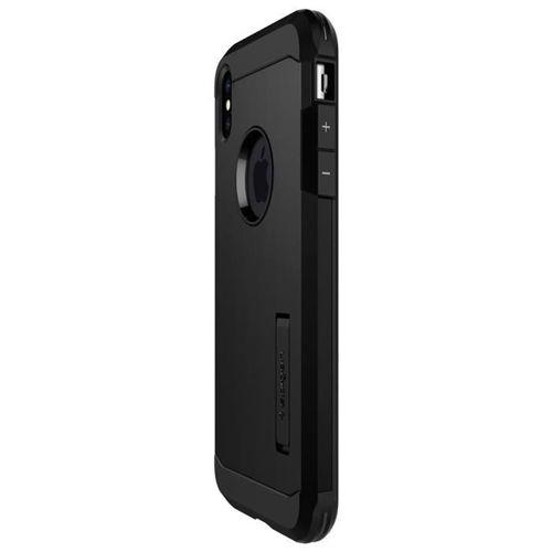 SPIGEN TOUGH ARMOR XP IPHONE XS MAX BLACK