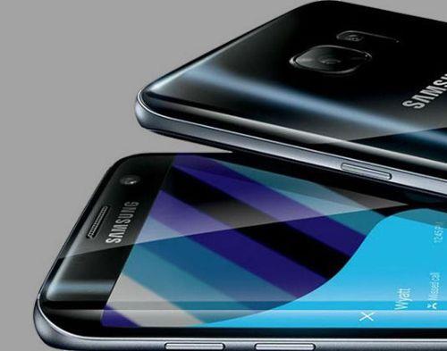 SZKŁO HARTOWANE MOCOLO TG+3D CASE FRIENDLY IPHONE 7/8 PLUS BLACK