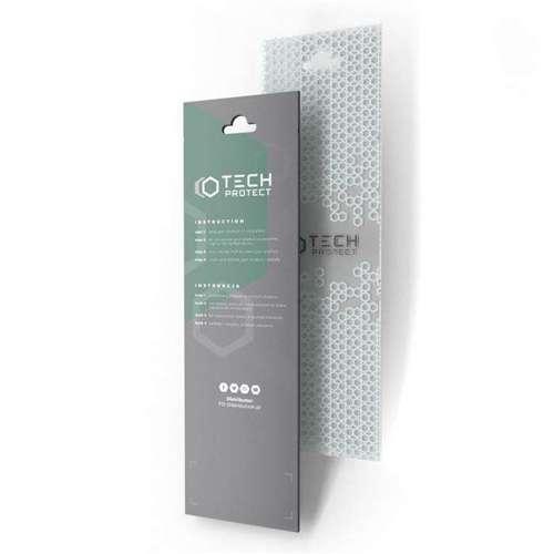 TECH-PROTECT MILANESE opaska pasek bransoleta APPLE WATCH 1/2 (42MM) BLACK