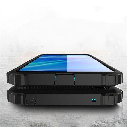 TECH-PROTECT XARMOR GALAXY A50 / A50s / A30s BLACK