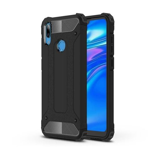 TECH-PROTECT XARMOR HUAWEI Y7 2019 BLACK