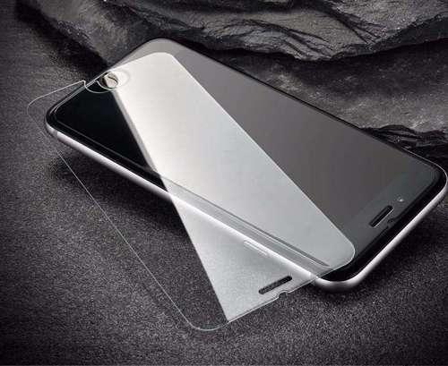Tempered Glass szkło hartowane 9H Realme 5 (opakowanie – koperta)