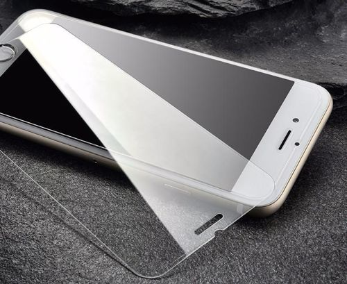 Tempered Glass szkło hartowane 9H Xiaomi Watch (opakowanie – koperta)