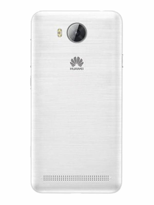 ZAPROJEKTUJ SWOJE ETUI PRZEŹROCZYSTE Huawei Y3 II