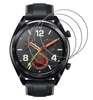 3X SZKŁO HARTOWANE Huawei Watch GT Classic / Active / Sport