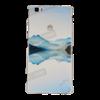 Etui slim case art SAMSUNG G920 S6 kleks