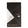 Szkło hartowane XIAOMI REDMI NOTE 8 PRO BOX