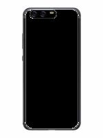 ZAPROJEKTUJ SWOJE ETUI Huawei P10